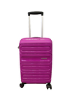 Valija Sunside American Tourister Violeta Carry on