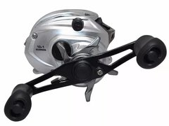 Carretilha Saint Plus Triton 11000 - Sport Center Lopes Ereli