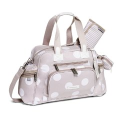 Bolsa Termica Everyday Bubbles Rosa - Masterbag Baby