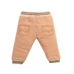 Conjunto Infantil Masculino Body e Calça Pequeno Principe - Grow Up - Kids shop
