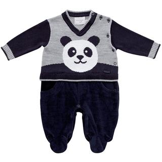 86d843a4c381 Comprar Noruega em Kids shop | Filtrado por Mais Vendidos