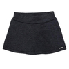 Shorts Saia Cotton Grafite - Have Fun - comprar online
