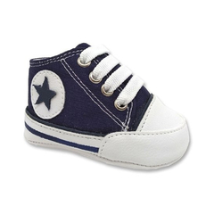 Tênis All Star Baby - Pititiko - comprar online