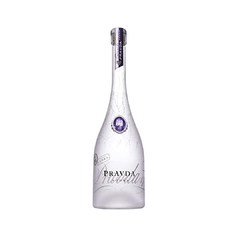 Pravda Vodka x 750 ml