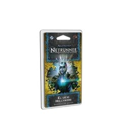 Android Netrunner: El Viejo Hollywood