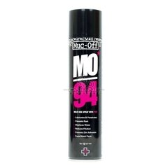 Spray Multiuso Bicicleta Muc-off Mo-94 400ml Ideal Para Todo