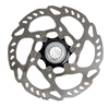 Disco Rotor Freno Shimano Slx Zee Sm-rt68 180mm Center Lock