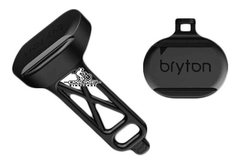 Sensor Ant+ Bluetooth Bryton Smart Speed Sensor Velocidad