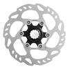 Disco Rotor Freno Shimano Slx Sm-rt70 160mm Center Lock