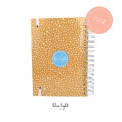 Agenda - Tropical Flowers - comprar online