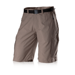 Bermudas Northland Cas Pd Mount Ms