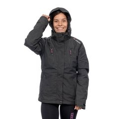 Campera Alpine Skate W WP Queba en internet