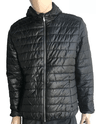 Campera Northland Jan Microloft Jacket M