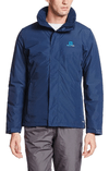 Campera Salomon Elemental Insulated Jkt M