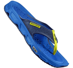 Ojotas Salomon Rx Break M - comprar online