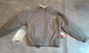 Campera Alpine Skate Ca M Station