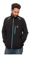 Campera Alpine Skate Run M