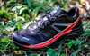 Salomon S-lab Wings Sg  M