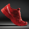 Salomon S-lab Sonic - Unisex