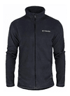 Campera Micropolar Columbia Klamath Range Full Zip