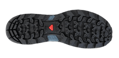 SALOMON X ULTRA 3 PRIME W en internet