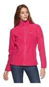 Campera Columbia Fast Trek II W en internet
