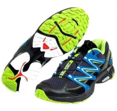 Salomon XT WEEZE en internet