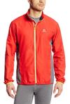 Campera Salomon Start Jacket M