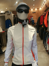 Campera Salomon Go Fast II Jacket W