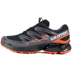 Zapatillas Salomon Wings Flyte M - comprar online