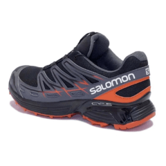 Zapatillas Salomon Wings Flyte M en internet