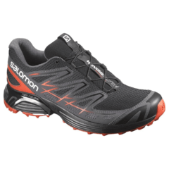 Zapatillas Salomon Wings Flyte M