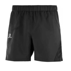 Short Salomon 4 Way Short II M - Running - Cabo Fisterra - comprar online