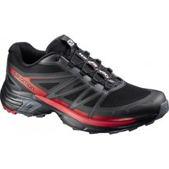 Zapatillas Salomon Wings Pro 2 M - Trail Running