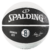 Bola de Basquete Spalding Time NBA Brooklyn Nets - comprar online