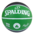 Bola de Basquete Spalding - NBA Time Boston Celtics - comprar online