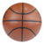 Bola de Basquete Spalding - NBA All Conference - comprar online