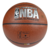 Bola de Basquete Spalding - NBA All Conference na internet