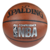 Bola de Basquete Spalding - NBA All Conference