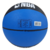 Bola de Basquete FORCE NBA - Spalding