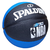 Bola de Basquete FORCE NBA - comprar online