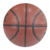 Bola de Basquete Spalding - NBA Gold Series na internet