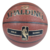 Bola de Basquete Spalding - NBA Gold Series