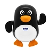 Chicco Pinguino Nadador Swimming Penguin Para Agua