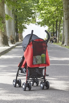 Chicco Red Portaobjetos - comprar online