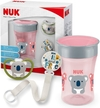 NUK Set Magic & Space - Nena