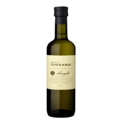 Familia Zuccardi Aceite de Oliva Changlot - The Food Market Mayorista