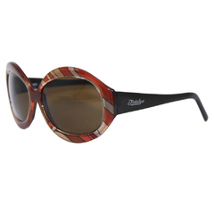 Sunglasses - #62632