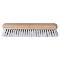 Clothes Brush - #6522