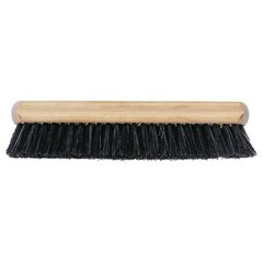 Clothes Brush - #6522 - buy online